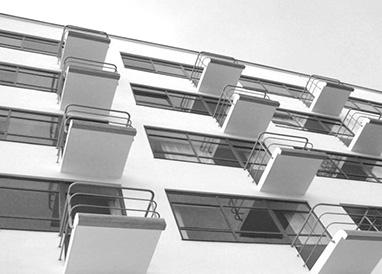 projektowanie-budynki-mieszkaniowe