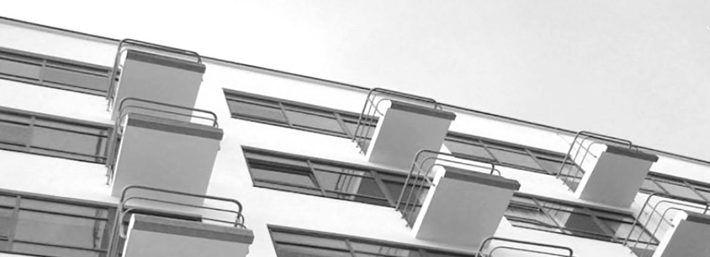 projektowanie-budynki-mieszkaniowe-2