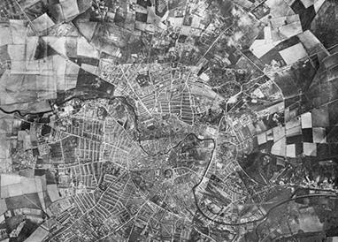 projektujemy-projekty-wielobranzowe-urbanistyka