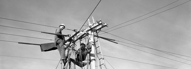 projektujemy-projekty-wielobranzowe-elektryka