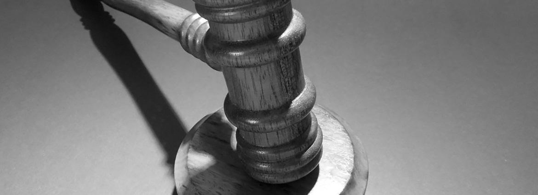 analizujemy-analizy-inwestycyjne-analiza-prawna